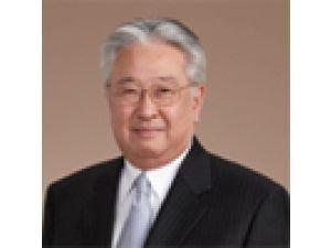 Hisaaki Takei