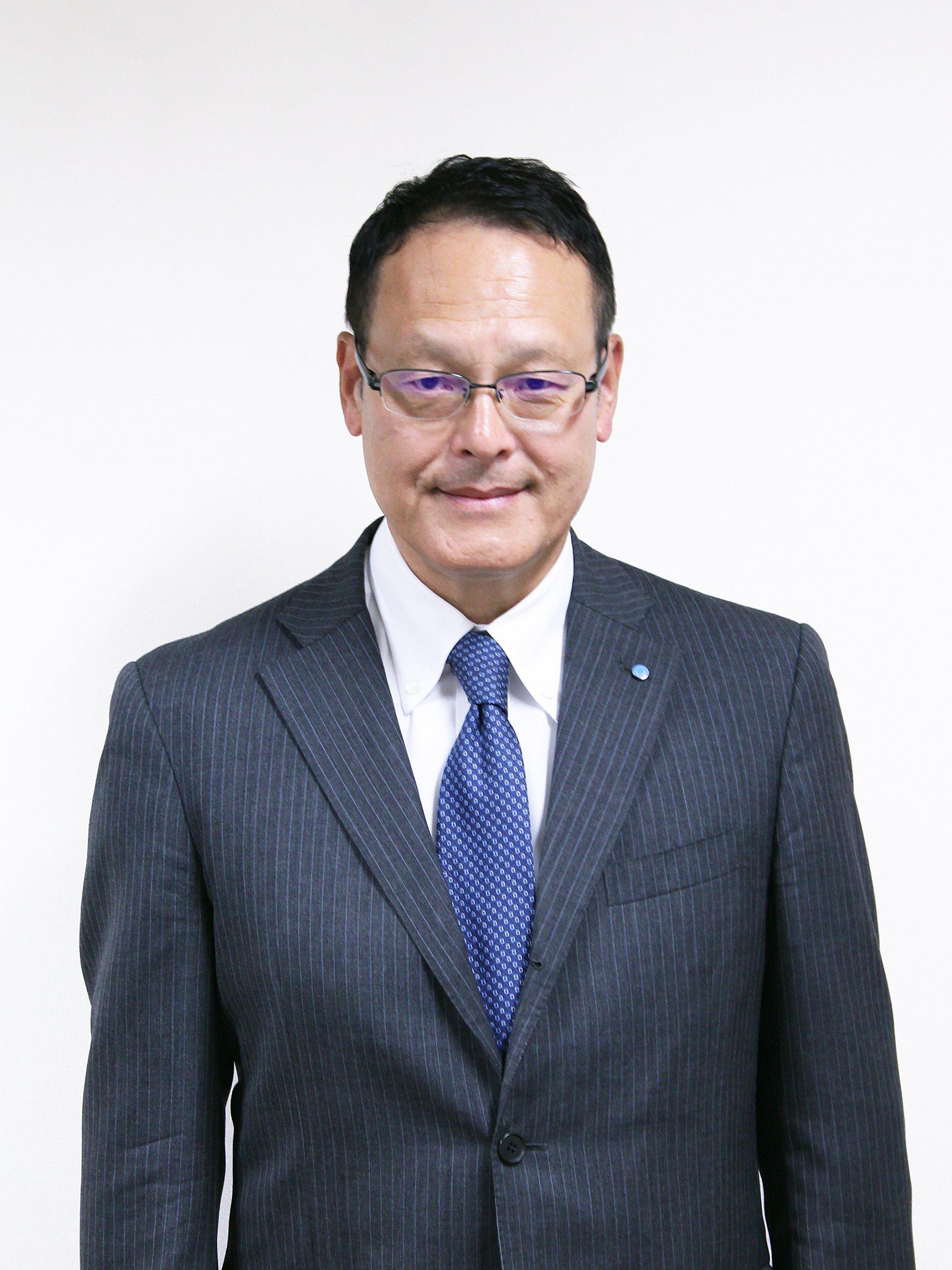 Ryozo OYA